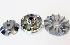 Front Clutch Variator GY6 150cc Chinese Scooter