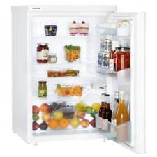 Liebherr T 1700-20 Kühlschrank Tischmodell
