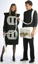 Plug And Socket Set  Costume