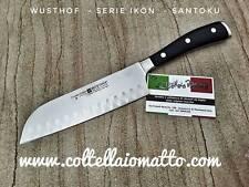 90684359 Wüsthof Classic Ikon Santoku-messer 17cm