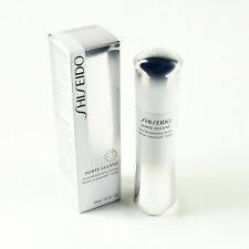 Shiseido White Lucent Total Brightening Serum - Full Size 50mL / 1.6 Oz. New