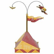 Chasing The Snitch Department 56 Harry Potter Village Dept 6002317