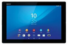 SONY Xperia Tablet Z4 SGP771 32GB WiFi LTE Octa Core 25,6cm 10,1Zoll TFT-Display