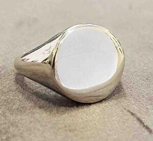 Anello argento 925  chevalier scudo  gioielli donna  rodiato anallergico inciso