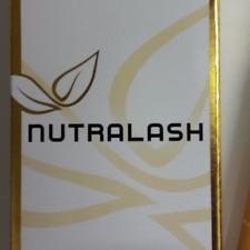 2019  Neu 100% Original Nutralash Wimpernserum Wimpernverlängerung 3 ml