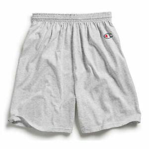 Champion® Men's Gym Short