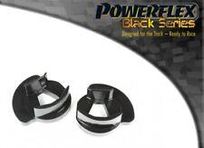 Powerflex Black Cambio Bush Insert PFF5-122BLK per Mini Gen 1 Cooper S & JCW