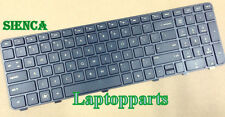 New HP Pavilion DV6-6000 665937-001 665937-001 US Keyboard Laptop With Frame