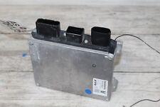 Chassis Brain Box INFINITI QX50 19 28505-5NA0C