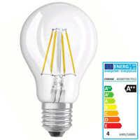 AGL 230V 42W E27 grün 60x105mm Glühbirne Lampe Birne 230Volt 42Watt neu