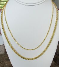 HN Jewels 0.31 Ctw D//VVS1 Diamond Filigree Fashion Pendant 18 Chain In 14K White Gold Plated Silver