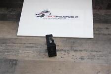 VW Passat 3b 3bg interruptor asiento calefactado derecha 3b0963564c sede interruptor de calefacción