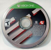 Battleborn Xbox One DISC ONLY TESTED FAST TRACKED SHIPPING