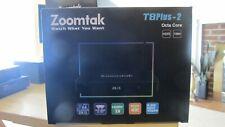 Zoomtak T8- plus 2 Almogic S912 TV Box Octa Core 64Bit 2GB Ram 16GB  'OEM'