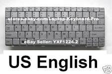 US White Keyboard for SONY VPCG-91211L PCG-91211M  PCG-91311L PCG-91311M