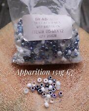 Miyuki Seed Beads Apparition 5/0