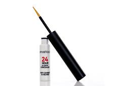 Smashbox 24 Hour CC Spot Concealer - 2.5ml Shade Dark