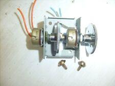 Vintage SANYO TP 1010 TURNTABLE - original Speed Control