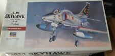 A-4M Hasegawa 1/48