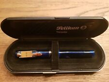 Pelikan vulpen limited edition M150 brandnew in box. Made for Bols Amsterdam.