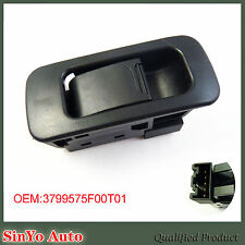 Electric Power Passenger Side Window Switch For Suzuki Grand Vitara 1999-2004