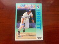 1992 Fleer Baseball - Complete Your Set - You Pick (1-250)