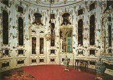 Alte Postkarte - Wien - Schloß Schönbrunn - Chinesisches Kabinett