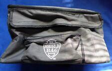 Battle Foam BF Shield Bag Empty - IJ96