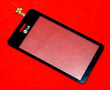 Original LG GD510 Touchscreen Digitizer Touch Frontglas Scheibe Display Glas
