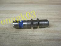 Original Schneider XS1N12PA349D Schneider Telemecanique Proximity Sensor