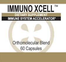 Zinc Immune System Support 1485mg Blend w/ Echinacea Garlic Supplement  - Pills