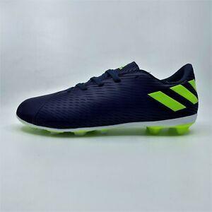 Adidas Football Boots Boys Size UK 10 11 12 13 1 2 3 4 5 ⚽ NEMEZIZ® MESSI 19.4
