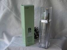 Clinique  - Repairwear Laser Focus - Wrinkle & UV Damage Corrector 30ml - BNIB