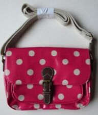 Cath Kidston Crossbody Bags & Handbags for Women