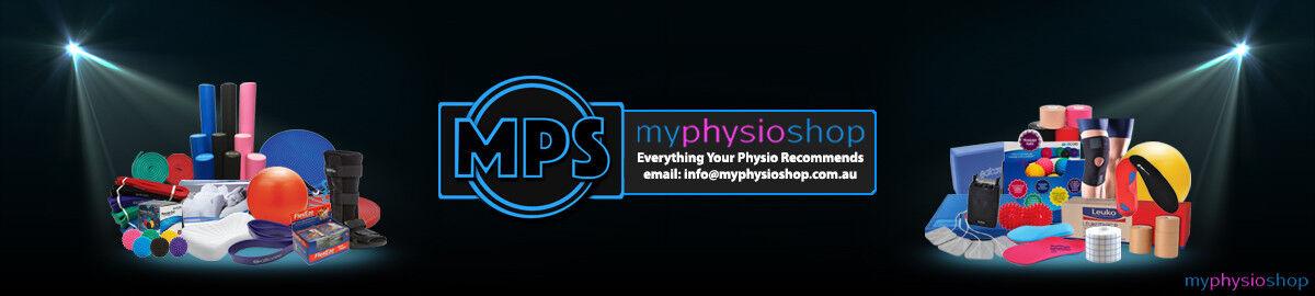 Myphysioshop