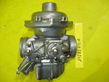 Vergaser Bing 64/32/16 -überholt- BMW Motor carburettor