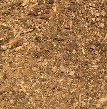Chicken Manure Fertilizer 1/2 lb, 1 lb, 2 lb, 5 lb, 10 lb, 20 lb, 40 lb Sizes!