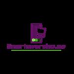 smartswarehouse