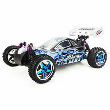 HSP Radio Control Cars & Motorcycles