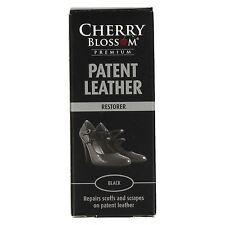 Cherry Blossom Premium - Patent Leather Restorer (10ml)