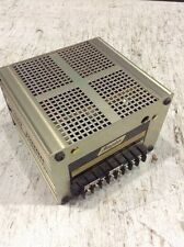 TD15-100 Acopian Dual Tracking Power Supply (New In Box)