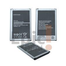 Samsung Galaxy Note 3 Cell Phone Battery B800BU, 3200mAh, 3.8V Li-ion, 12.16 Wh