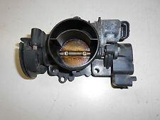 Drosselklappe PSA651  Peugeot 106II 1,1 44kW Bj.96-03 206Tkm