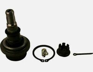 MOOG K6541 Ball Joint