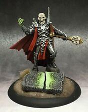 REAPER DARK HEAVEN - 03752 Skeletal Champion