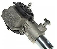 VW,SKODA,AUDI Selector Shaft  NEW  893711615A