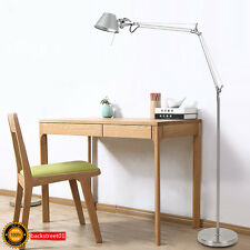 New Contemporary Tolomeo Adjustable Floor Lamp Standard Lamp Light LED Lighting