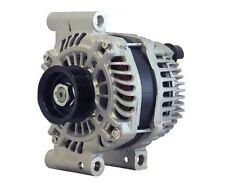 TYC 2-11411 New Alternator for Ford Escape 3.0L V6 6S 2009-2012 Models