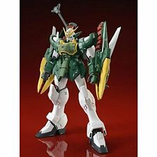 BANDAI MG Altron Gundam EW 1/100 Scale Model Kit Japan NEW