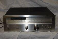 PIONEER TX 7800 sintonizzatore